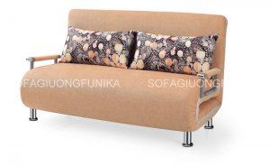 Nội thất nhập khẩu Funika là nhà cung cấp sofa giường Hà Nội uy tín và tin cậy nhất