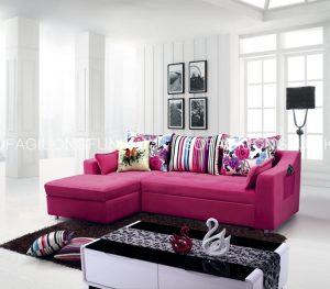 Đừng quên kích thước của sofa giường đa năng cũng rất quan trọng nhé