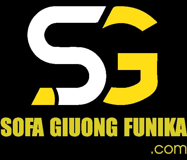 Sofa giường Funika – Thương hiệu sofa giường nhập khẩu uy tín số 1 Việt Nam