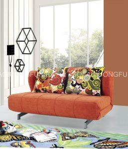 Nội thất nhập khẩu Funika là nhà cung cấp sofa giường nhập khẩu uy tín và tin cậy nhất